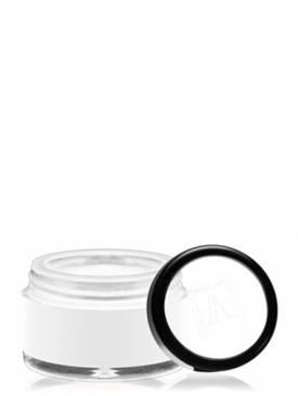 Пудра рассыпчатая минеральная белая 8 гр PLMBP